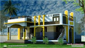 Small Picture House Designs Pinoy Eplans Modern House Designs Small House
