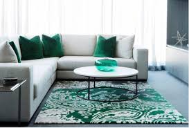 while your own personal taste is not the most important consideration when choosing a rug it is going to be the one that s most prominent in your mind