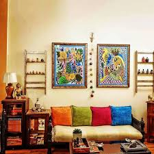 home interior design indian style. modern indian home decor, interior design style, living room style o