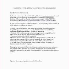 Vehicle Lease Agreement Sample Rental Agreement Letter Valid 27 Business Lease Agreement Model