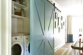 pine sliding closet doors 5 interior closet door ideas to enhance your decor sliding barn style barn door style closets closet