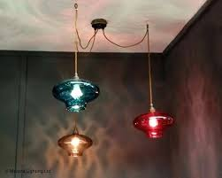 contemporary lighting melbourne. Satin Contemporary Lighting Melbourne