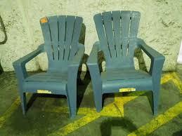 plastic adirondack chairs home depot. Perfect Plastic Adirondack Chairs Home Depot On Lot Of 2 Stackable Sailor Blue