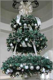 17 gorgeous chandelier for a yuletide home decor 2