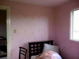Small Picture Wallpaper Window Blinds Philippines