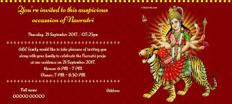 on navratri festival in hindi essay on navratri festival in hindi