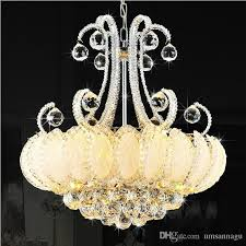 lighting modern crystal chandeliers silver gold chandelier lights intended for attractive property remodel the wall 12in