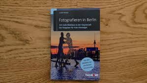 Berlin: Information für Berlin bei