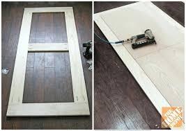 How to frame a closet Getyourjob How To Frame Closet How To Build Closet Sanding The Frame Of The Closet How To Frame Closet Home Design Ideas How To Frame Closet Build Building Closet Door Opening Frame