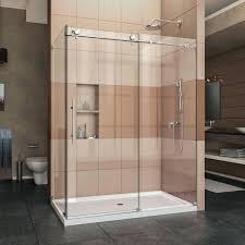 shower door installation los angeles medium size of glass shower doors shower door installation door shower