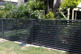 Relaxing front yard fence remodel ideas Garden Relaxing Front Yard Fence Remodel Ideas 09 Decoratrendcom Relaxing Front Yard Fence Remodel Ideas 09 Decoratrendcom