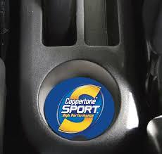 Už dnes se vrací biatlonový ma. Ct Sport Auto Coaster Capital Ideas