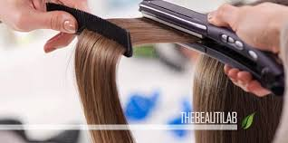 7 Best Flat Irons Reviews Buying Guide 2019