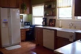 20 x 15 kitchen layout kitchen modest 9 x 12 kitchen design in designs space 8