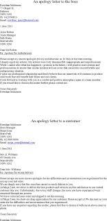 sample apology letter 1 resizeu003d728 1500u0026sslu003d1