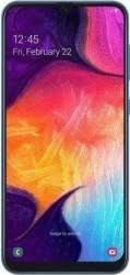 Descargar Gratis Los Temas Para Samsung Galaxy A30 El