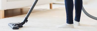 star rug cleaners is one of the first carpet cleaners in santa barbara