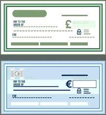 Order Check Registers Online Checkbook Register Free Check Template Yakult Co