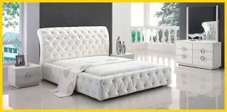 white queen bedroom sets. Bedroom Furniture White Queen Set The Best Pics Of Sets O