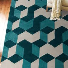 charming safavieh geometric area rug pics decoration inspiration rugs house of hampton noirmont hand woven trellis nickel ikea cowhide dining room plush for