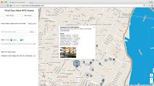 google locator maps google maps apis location features in web sites youtube