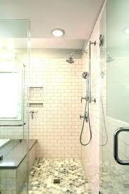 bathroom backsplash subway tile bathroom tile ideas bathroom tile tile ideas bathroom