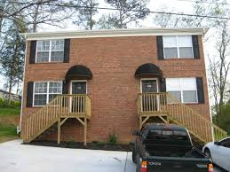 Cleveland TN Townhouse Apartment For Rent 142 Heather Lane