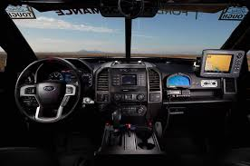 ford trucks raptor interior. show more ford trucks raptor interior t