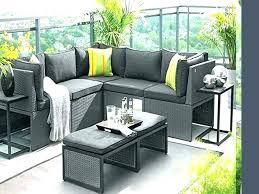 furniture for small space. Modern Outdoor Furniture For Small Spaces Beautiful Patio G Awesome Space A