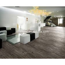office floor tiles. Wonderful Office Kerala Office Floor Tiles Design  Buy DesignKerala  DesignFloor Product On Alibabacom For