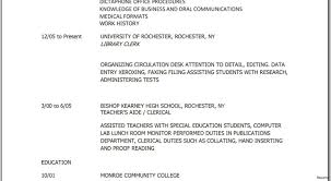 Physician Assistant Resume Medical Administrative Assistant Resume Summary Elegant Dental 75