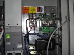 wiring diagram for generac home generator the wiring diagram generac portable generator wiring schematic nilza wiring diagram
