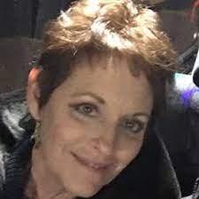 Jeanne Crosby (jacrosby1) - Profile | Pinterest