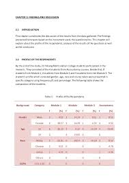 a research on effect of stress among kmph students 8
