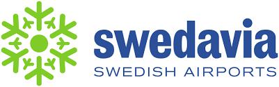 Swedavia