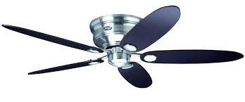 low ceiling fans best low profile ceiling fans with lights low profile ceiling fan without light