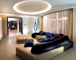 spot lighting ideas. Adorn Your Living Room With Spot Lights Lighting Ideas