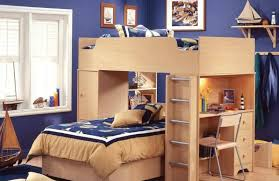 twin beds for boys. Delighful For Bedroomideasfortwin Beds Boys Twin Wonderful Ideas Of Twin Beds For Boys I