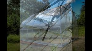 twin wall polycarbonate greenhouse review twin wall polycarbonate greenhouse