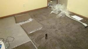 residential carpet tiles. Carpet Tiles Reviews Residential Flooring Net Shaw .