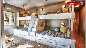 Superior Photo 4 Of 9 30 Cool Teenage Bedrooms For Guys 2017   Amazing Teenage  Bedroom Designs For Guys (charming