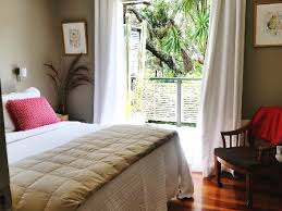 Small Picture Black Sands Lodge Pihas Premium Accommodation 12 a minute