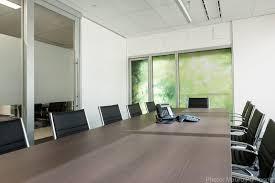 capital office interiors. Capella Capital Office Interiors