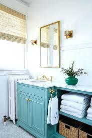 sage green bathroom cabinets green bathroom vanity okay i usually think of green as a bathroom