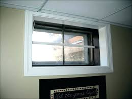 indoor window shutters. Craftsman Shutters Interior Window Plantation Full Size Of Interiors Indoor At House Plans Usa