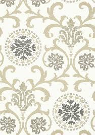kitchen wallpaper texture. Kitchen Wallpaper Patterns Cd76a77367f15e2070eb30bb30c22485 Neutral Damask Texture R