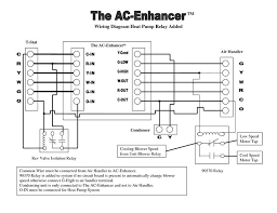 heat pump condenser wiring diagram heat image wiring diagram for heat pump system the wiring diagram on heat pump condenser wiring diagram