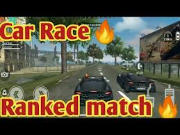 car race in freefire with booyah tamil