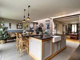 vente maison avec garage leers 59115