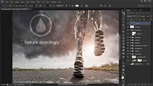 advertising manipulation photo manipulation make a soccer shoe  tutorial digital photoshop tutorials creating photo manipulations tutorial digital photoshop tutorials creating photo manipulations for advertising